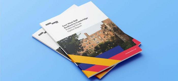 Brochure PFR v2